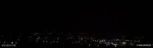 lohr-webcam-16-01-2014-17:50