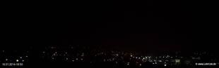 lohr-webcam-16-01-2014-18:50
