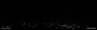lohr-webcam-16-01-2014-19:20