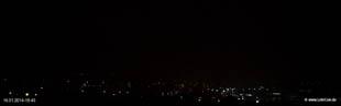 lohr-webcam-16-01-2014-19:40
