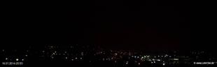 lohr-webcam-16-01-2014-20:50
