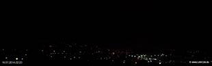 lohr-webcam-16-01-2014-22:20