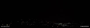 lohr-webcam-16-01-2014-23:00