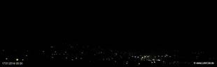 lohr-webcam-17-01-2014-00:30