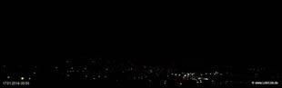 lohr-webcam-17-01-2014-00:50