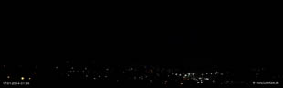 lohr-webcam-17-01-2014-01:30
