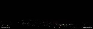 lohr-webcam-17-01-2014-02:10