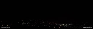 lohr-webcam-17-01-2014-02:30