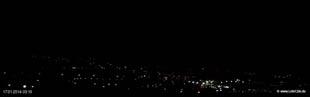 lohr-webcam-17-01-2014-03:10