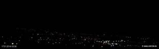 lohr-webcam-17-01-2014-03:30