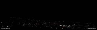 lohr-webcam-17-01-2014-04:10