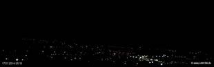 lohr-webcam-17-01-2014-05:10