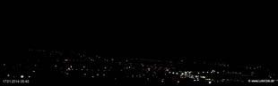 lohr-webcam-17-01-2014-05:40