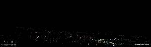 lohr-webcam-17-01-2014-05:50