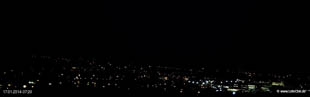 lohr-webcam-17-01-2014-07:20