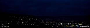 lohr-webcam-17-01-2014-07:40