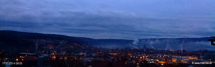 lohr-webcam-17-01-2014-08:00