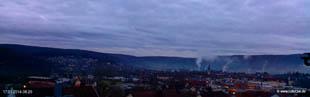 lohr-webcam-17-01-2014-08:20
