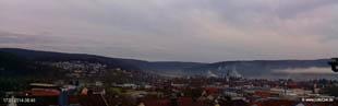 lohr-webcam-17-01-2014-08:40