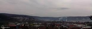 lohr-webcam-17-01-2014-09:10