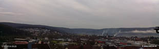 lohr-webcam-17-01-2014-09:20