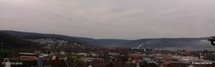 lohr-webcam-17-01-2014-09:40