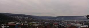 lohr-webcam-17-01-2014-10:10