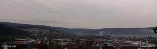 lohr-webcam-17-01-2014-10:20