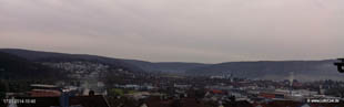 lohr-webcam-17-01-2014-10:40