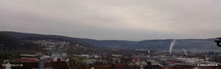 lohr-webcam-17-01-2014-11:10