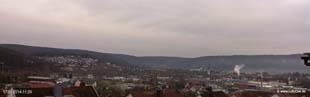 lohr-webcam-17-01-2014-11:20