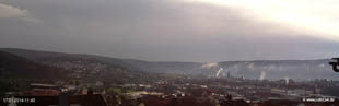 lohr-webcam-17-01-2014-11:40