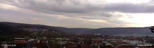 lohr-webcam-17-01-2014-12:20