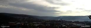lohr-webcam-17-01-2014-12:30