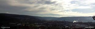 lohr-webcam-17-01-2014-12:40