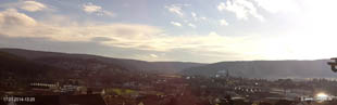 lohr-webcam-17-01-2014-13:20
