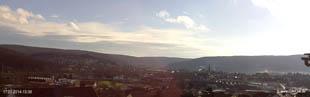 lohr-webcam-17-01-2014-13:30