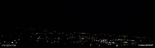 lohr-webcam-17-01-2014-17:50