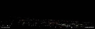 lohr-webcam-17-01-2014-18:00