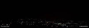 lohr-webcam-17-01-2014-19:40