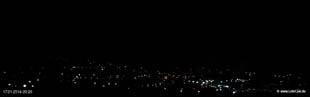 lohr-webcam-17-01-2014-20:20