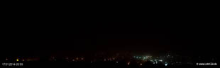 lohr-webcam-17-01-2014-20:50