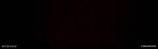lohr-webcam-18-01-2014-00:00
