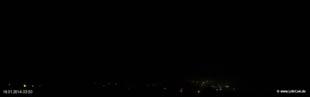 lohr-webcam-18-01-2014-03:50