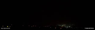 lohr-webcam-18-01-2014-04:00