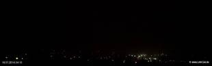 lohr-webcam-18-01-2014-04:10
