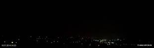 lohr-webcam-18-01-2014-04:20