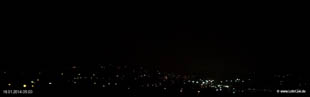 lohr-webcam-18-01-2014-05:00