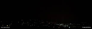 lohr-webcam-18-01-2014-05:20