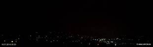 lohr-webcam-18-01-2014-05:30